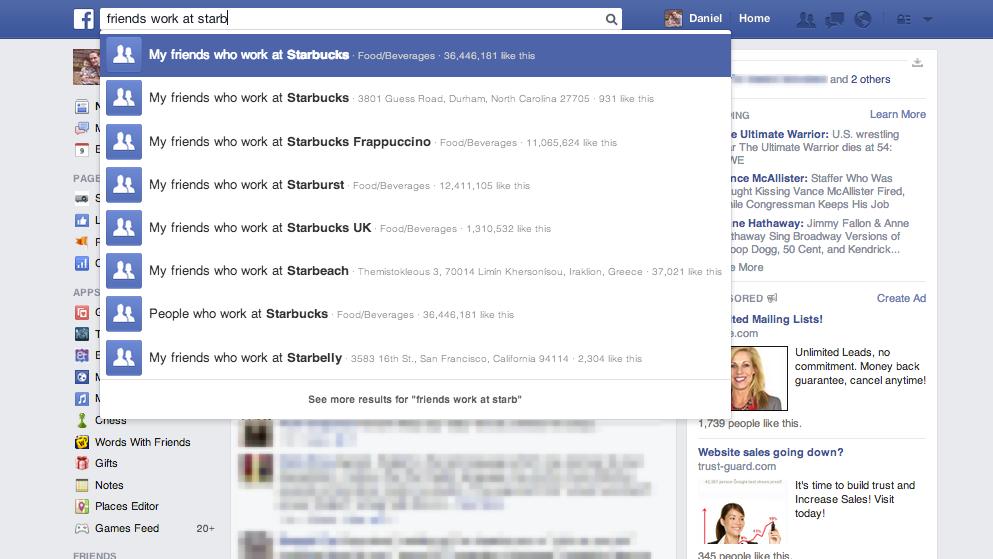 Facebook 2014-04-09 08-49-19