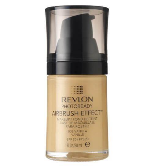 Kem Revlon PhotoReady Makeup SPF20.jpg