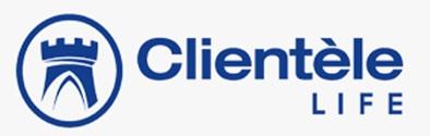 Clientele-life-contact-details.jpg