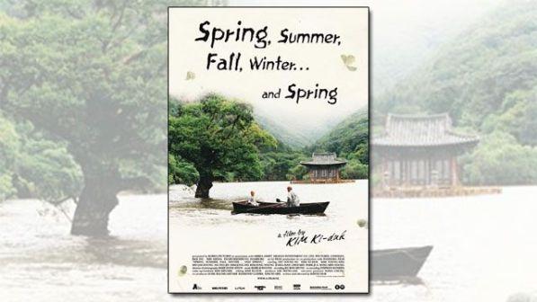 Korean movies to watch  on netflix