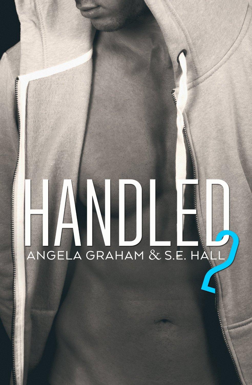 handled 2.jpg
