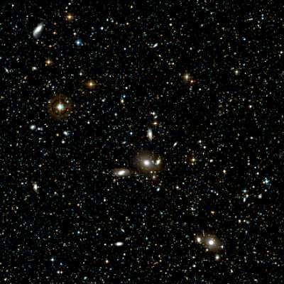 Chòm sao Antlia - EPJssMpM635b z1GAuNmmag85c3KuGDzn53G1fBH xnHeK9nwszzY0tk2DL0fR4NAc1Jx0eI 3bEYy8KpK23sacDropD2BteIHnQa5GGKinavs87bzq3VEZAwm7uUg7t07C8v 8 / Thiên văn học Đà Nẵng