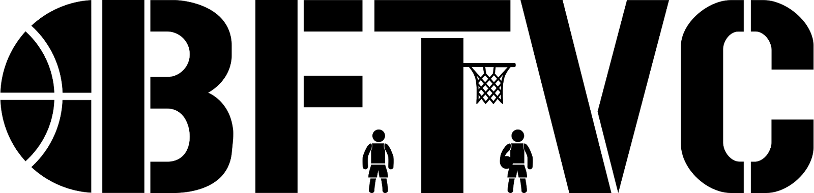 BFTVC-black-lg.png