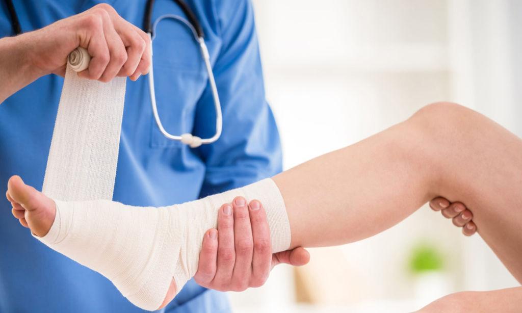 http://medclinic33.ru/wp-content/uploads/2019/02/ortoped-travmatolog-.jpg