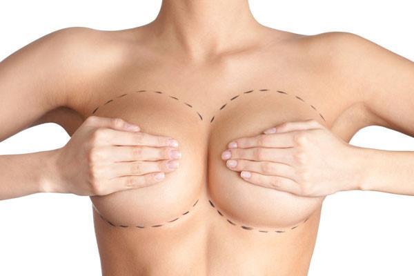 D:\Nâng ngực xong kiêng những gì\Nangnguckhongphauthuat1.jpg
