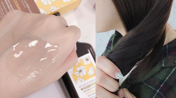 C:\Users\S3-56\Desktop\(LOOK)韓國 EVAS PEDISON~魅力香水護髮精油\1.jpg