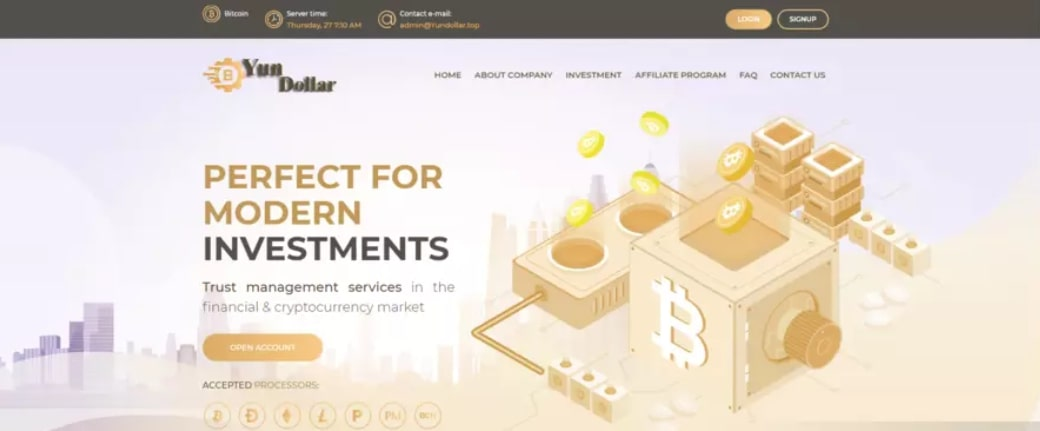 Отзывы о Gelion: что думают о компании инвесторы? обзор