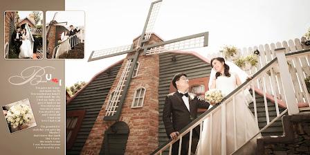 chụp ảnh cưới đẹp hcm