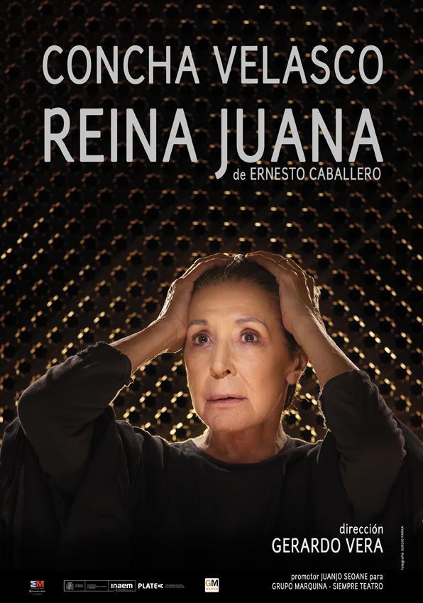 http://teatrolopedevega.org/uploads/agenda/teatro_lope_de_vega/Reina-juana.jpg