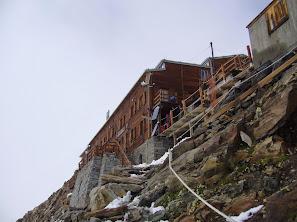 Monte Rosa 2