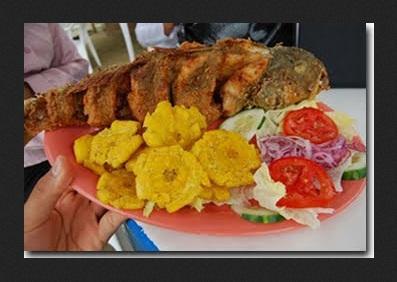 http://2.bp.blogspot.com/-V0mKImuOR4U/UCsiMDK8d3I/AAAAAAAADpk/TpRuV8lN-No/s400/comida%2Btipica%2Bbahia%2Bde%2Bcaraquez.jpg