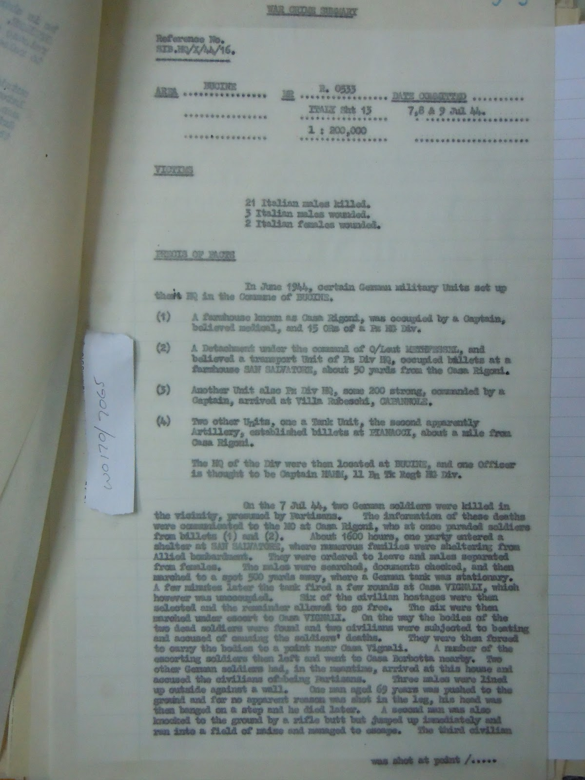 national archive june 188.JPG