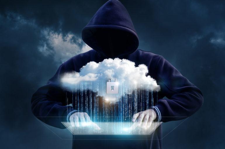 Top Cloud Security Solutions