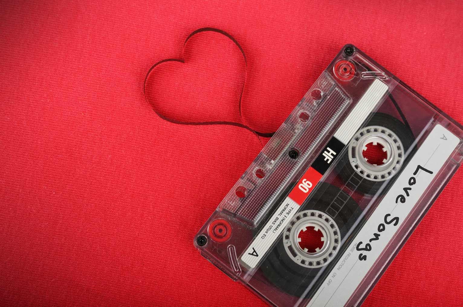 D:\Работа\SEO\GUEST POSTS\POSTS 2019\28.08.2019\Uyo Top_10_Best_Love_Songs_For_Wedding\shutterstock_175716383.jpg
