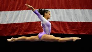 Image result for laurie hernandez age