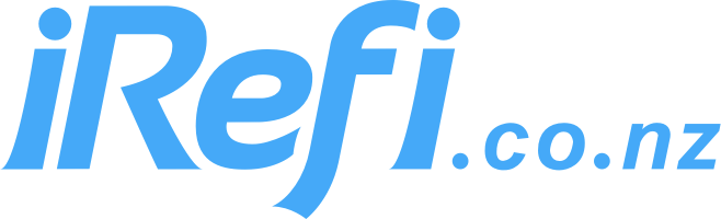 iRefi-Blue.png