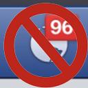 Facebreak icon
