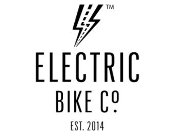 Best Electric Bike Company in '2021' 9