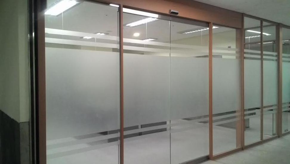 Hãy đến với thietbitudong.net.vn để nhanh chóng mua được cửa tự động hàn quốc đạt chuẩn chất lượng nhất