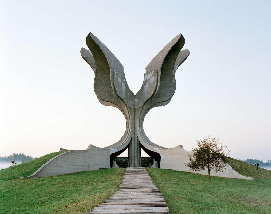 http://www.hrt.hr/media/tt_news/jasenovac_06.jpg