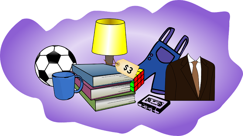Make Your Yard Sale Way More Profitable With These Need To Know Tips