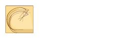 LogoSCecilia-PNG-small-bianco.png
