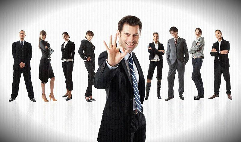 Д31 - продать работающий бизнес.jpg