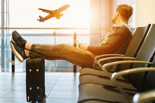 What Should I Do When I Leave High School: Should I Travel?