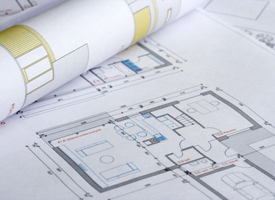 Architects_plans.jpg