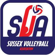 SVA logo.jpg