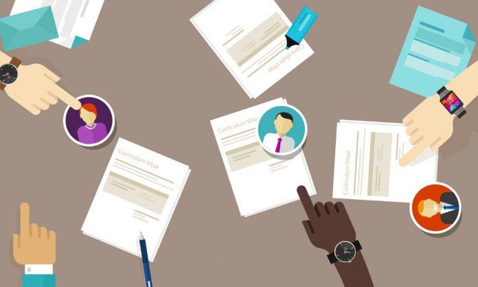 bảng câu hỏi đánh giá năng lực nhân viên hiệu quả