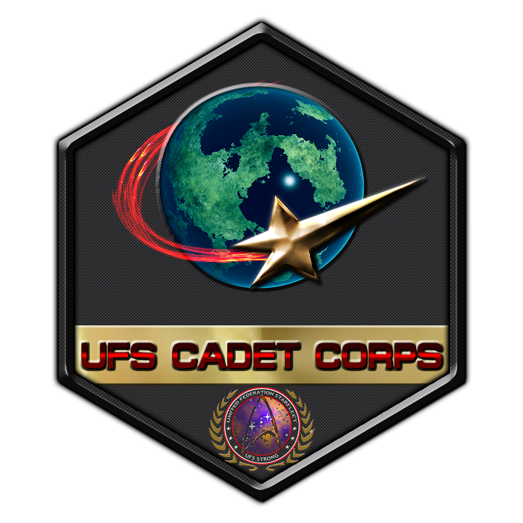 UFS Cadet Corps.png