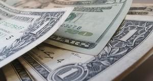 Новый иммигрант из России прибыл в Израиль, оставив на родине долг в 500 миллионов долларов