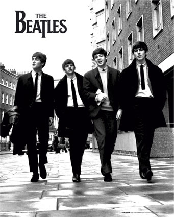 Image result for the beatle