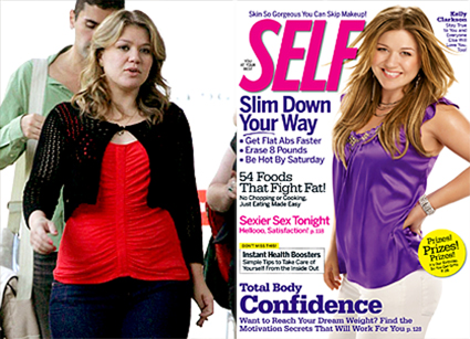 Kelly-Clarkson-Cover-Compare.jpg