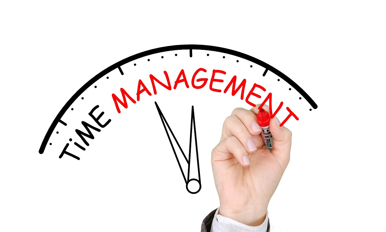 time-management-1966396_1280.jpg