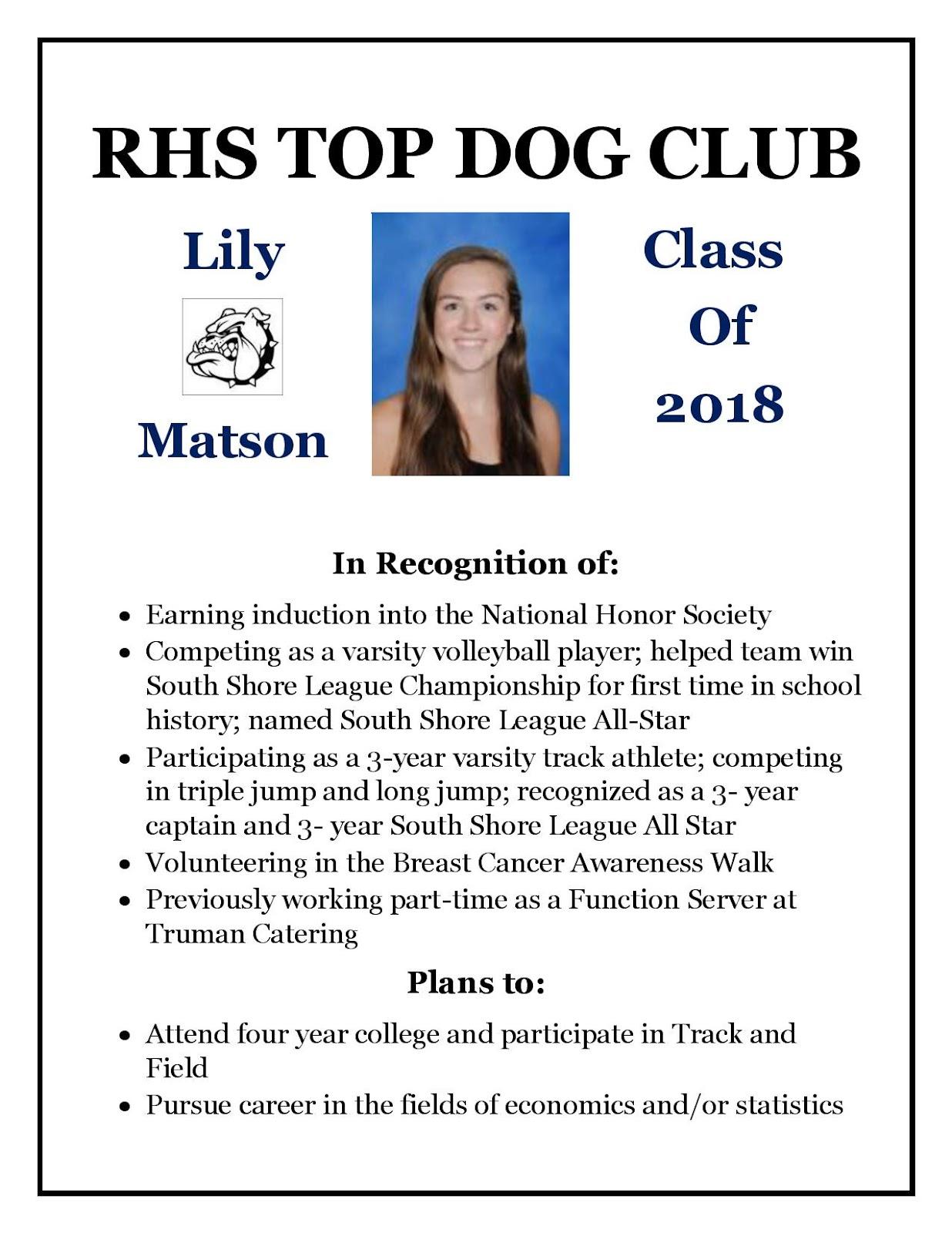 Topdogclub_L.Matson-page-001.jpg