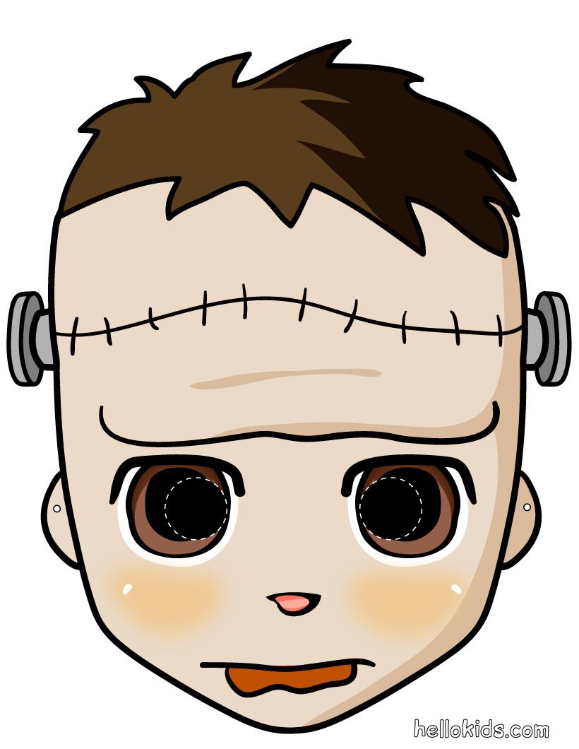 baby frankenstein mask.jpg