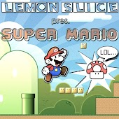 Super Mario (Original Mix)