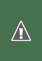 Watch Killer Toon Online Free in HD