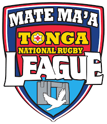Image result for Mate Maa Tonga logo