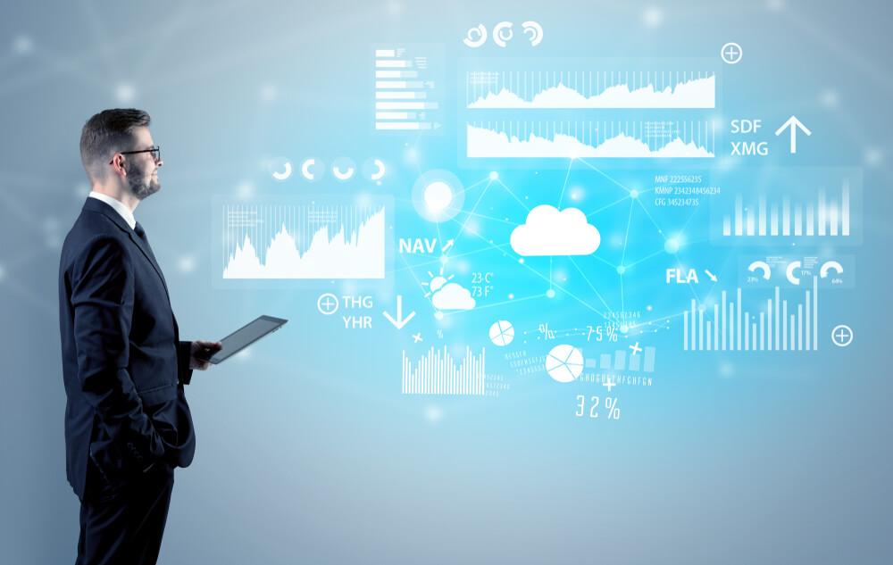 As principais mudanças da contabilidade 4.0