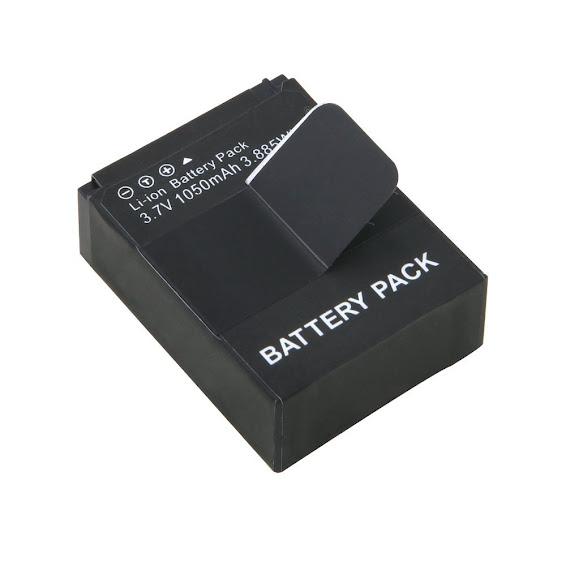 Batería Go Pro