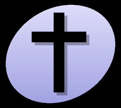Symbols For Major Religions Purple Team