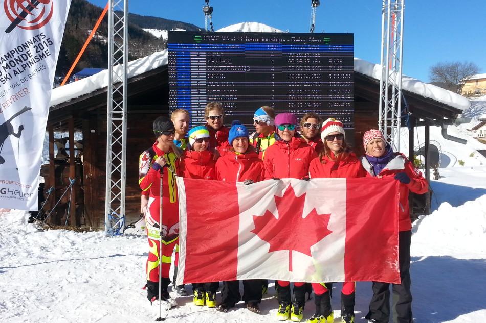 https://www.alpineclubofcanada.ca/wp-content/uploads/2015/12/20150212_115356-950x633.jpg