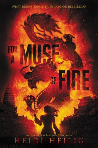 Follow This Link For The Answer:  http://www.yabookscentral.com/blog/yabc-scavenger-hunt-for-a-muse-of-fire-heidi-heilig-plus-toptenlist-extra-giveaway