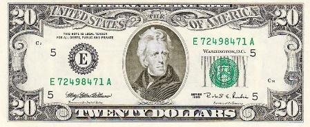 C:\Users\Greg\Documents\JPG\Debt Free Money\money\$20 FRN.jpg