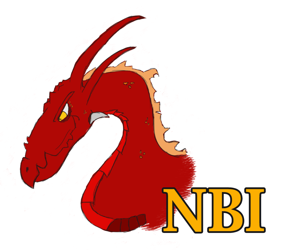 NBI-logo-redone.png