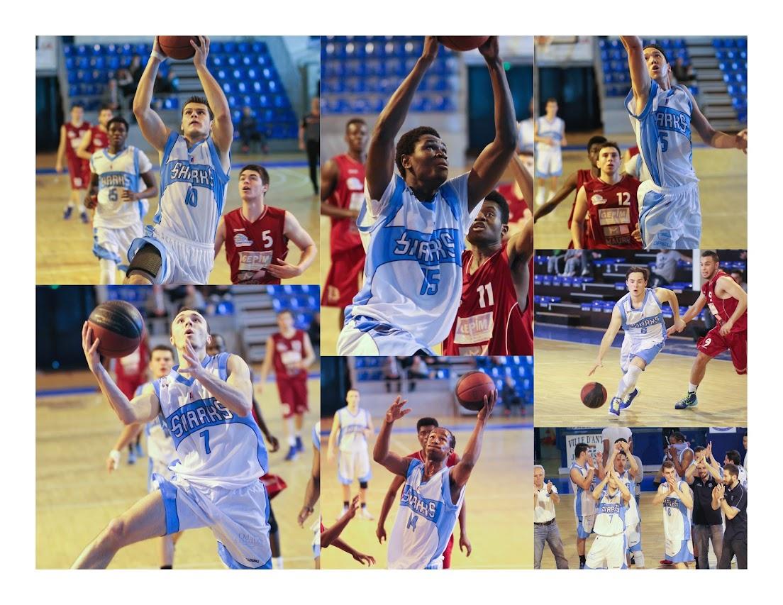 88517c0ba2f98 Basket-Jeunes - Basket Masculin mois - Basket Masculin avril 2015