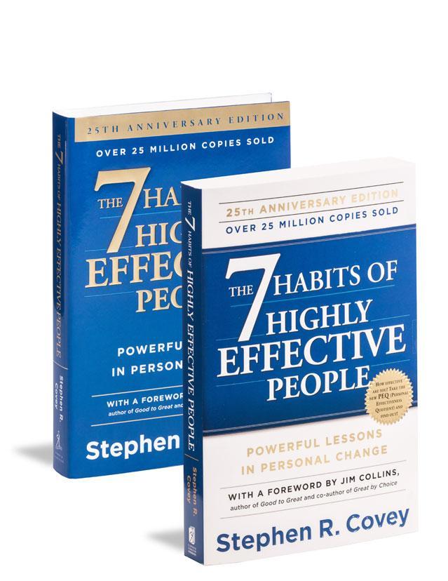 5 หนังสือแนะนำ ที่ผู้ประกอบการควรอ่าน2